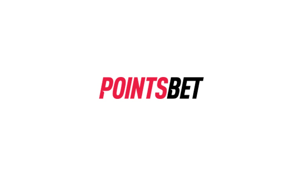 PointsBet Promo Code – 2 Risk-Free Bets up to $1000