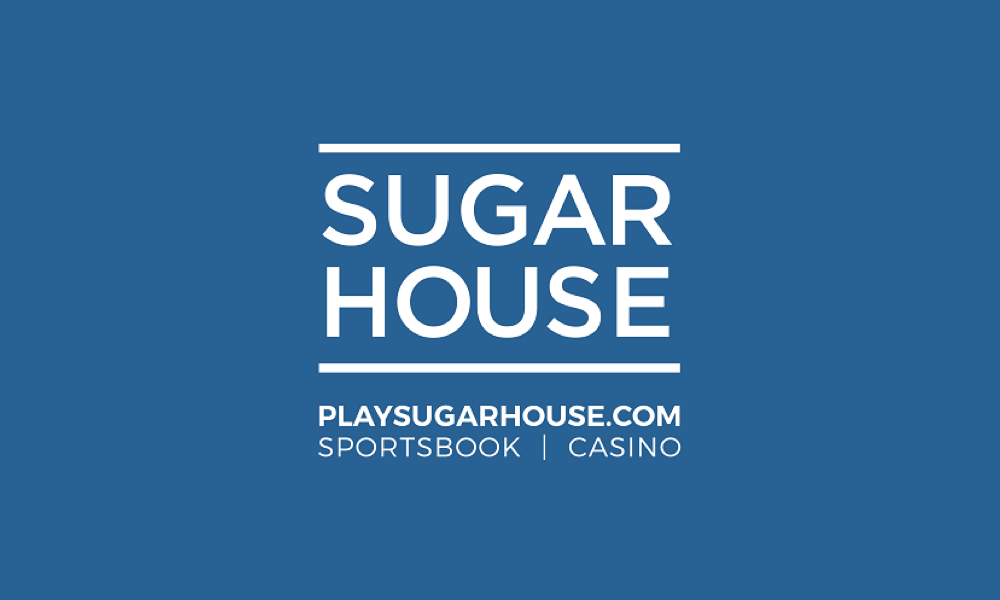 Best SugarHouse PA Online Sportsbook Promo Code – September 2019