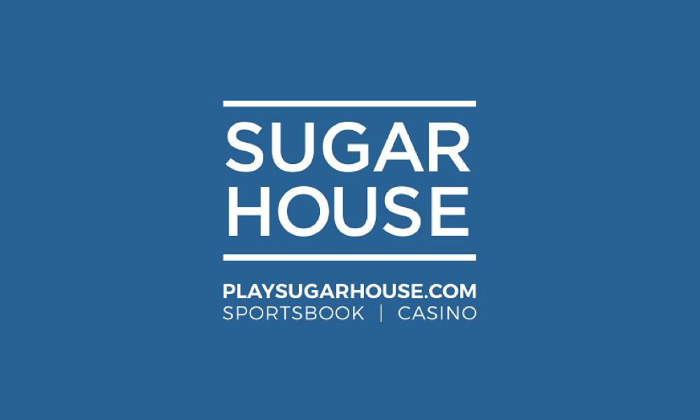 SugarHouse Online Sportsbook
