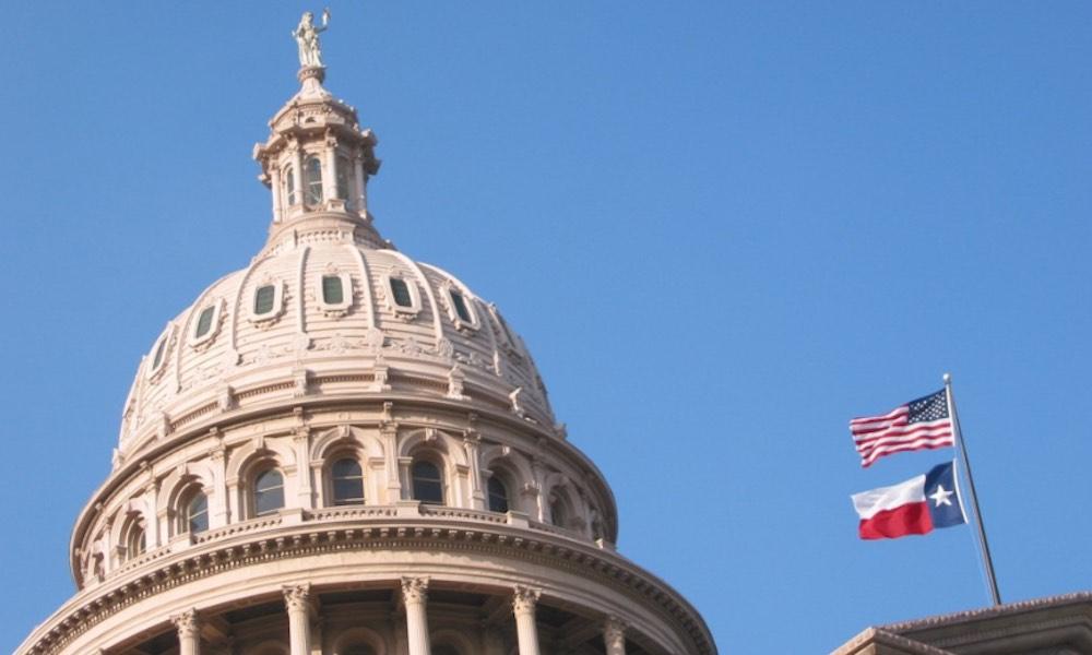 Texas Students Active In Black Market As Legislature Folds